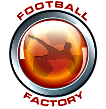 football factory hamburg. Black Bedroom Furniture Sets. Home Design Ideas